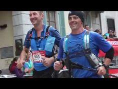 zen/endurance   méditations et ultramarathons