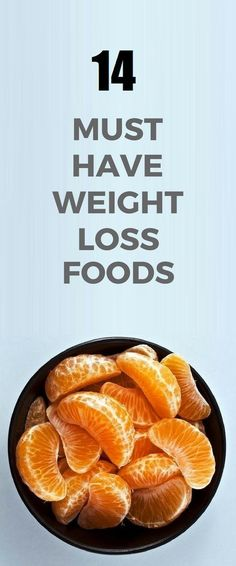 Eating the best fat burning foods, exercising properly, and having a balanced diet could be the right combination when it comes to fat loss.