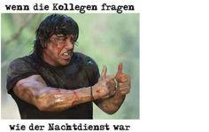 """""""TARGIN mit Lammfleisch."""""""