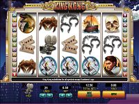 Online Slot Machines News, Articles & Tips Free Slots, King Kong, Slot Machine, Pinball, Android Apps, Gallery Wall, Baseball Cards, Play, Games