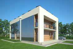 green power - dom zeroenergetyczny, green power, dom 0 +, dopłaty do budowy domu, dom zeroenergetyczny plus, dom zeroenergetyczny plus, fotowoltaika, odnawialne źródła energii, dom energooszczędny, ciepła konstrukcja, dom zero energii, dom 0 plu, greenpower, przewodnik budowlany, ryszard piotrowski