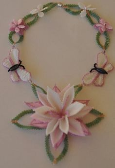 """""""Hey, I found this really awesome Etsy listing at https://www.etsy.com/listing/172111853/lotus-and-butterfly"""""""