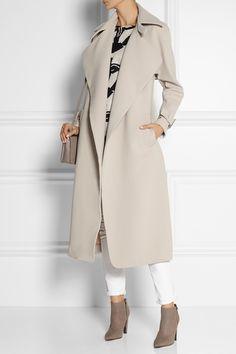 By Malene Birger|Orietta cady trench coat|NET-A-PORTER.COM