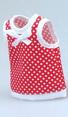 Babypuppen & Zubehör Kleidung & Accessoires Puppen Kleidung Badeanzug Schwimmkleidung Schwimmen für 40 cm Puppen 6356