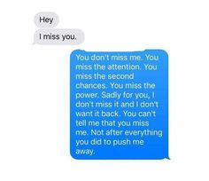 Okay then you're just going to have to tell me about how I did all that because if I remember the whole thing I only asked you about some stuff that was going on with you ! Sad Love Quotes, Hurt Quotes, Real Quotes, Mood Quotes, Life Quotes, Qoutes, Couple Quotes, Bff, Sad Texts