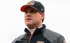 Jay Gruden rumored to Louisville, Tony Dungy would want Detroit Lions job
