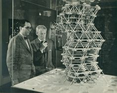 06_Louis_Kahn_Portrait_00017048