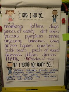 Kindergarten & First Grade Fever!: Day of School 100 Days Of School, School Holidays, School Stuff, School Daze, Student Teaching, Teaching Ideas, Preschool Ideas, First Grade Math, Grade 1