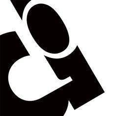 Final Letterform Combination