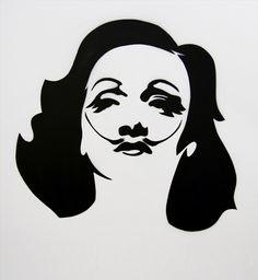 PURE EVIL http://www.widewalls.ch/artist/pure-evil/ #contemporary #art #graffiti #streetart #urbanart