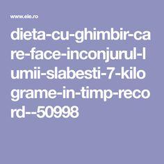 dieta-cu-ghimbir-care-face-inconjurul-lumii-slabesti-7-kilograme-in-timp-record--50998