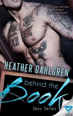 Behind the Book Heather Dahlgren (Sexy, Published by: Limitless Publishing Publication date: December 2016 Genres: Contemporary, New Adult, Romance London Tweed will protect herself at all cost… Book Hangover, Healing Heart, Self Publishing, Book Cover Design, Book Worms, Book Lovers, The Book, Knowledge, Romance