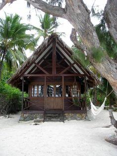 Das Erwünschte Strandhaus   45 Atemberaubende Designs   Archzine.net