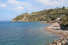 AltaVilla, Sicily