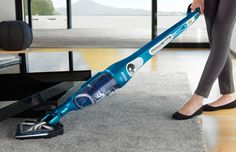 The best time Rowenta vacuum cleaners
