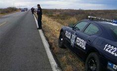 Intentaron asaltar camión de pasajeros en la vía corta a Parral | El Puntero