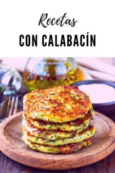 9 Recipes with zucchini Most Popular Recipes, Favorite Recipes, Kids Meals, Easy Meals, Pasta, Slow Food, Vegetable Side Dishes, Light Recipes, The Best
