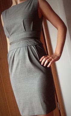 9ce89fb6cf Najlepsze obrazy na tablicy Koronka   Lace clothes - FashYou (73 ...