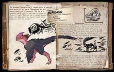 The Stegosaurus (STEG-uh-SAWR-us) or Stego is one of the dinosaurs in ARK: Survival Evolved. Dinosaur Sketch, Dinosaur Art, Monster Hunter, Fantasy Creatures, Mythical Creatures, Ark Survival Evolved Bases, Dinosaur Posters, Prehistoric World, Monster Book Of Monsters