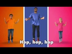 (13) The Wiggle Worm | Preschool Worship Song - YouTube Fun Songs, Kids Songs, Good Morning Song, The Wiggles, Worship Songs, Music For Kids, How To Memorize Things, Preschool, Ministry