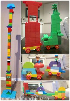 93672421b3b2 41 Best Toddler Toys (12-36 Months) images