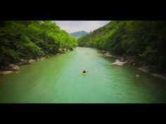 Visit Greece - Explore the Nature of Epirus