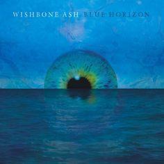 Wishbone Ash - Blue Horizon (2014)