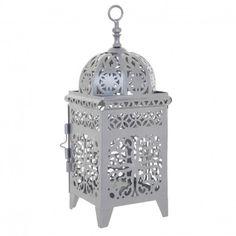 Marrakesh Lanterns - Lanterns - Home Accessories - Homeware