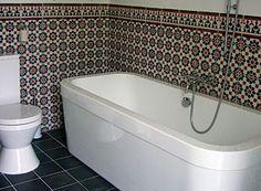 70 beste afbeeldingen van spaanse.tegel.inspiratie tiles flats en