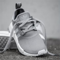 the latest d4f61 12e1a adidas Summer Of NMD