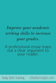 professional college essay proofreading website uk