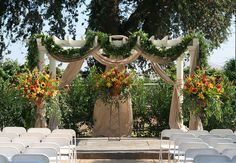 Image detail for -Country Weddings at Prairie Gardens & Adventure Farm#