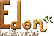 Bed and Breakfast Eden Trento