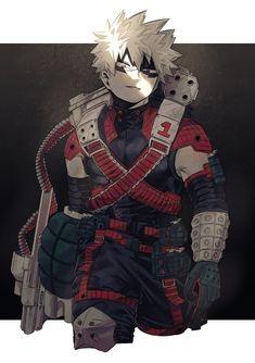 Hot Anime Boy, Cute Anime Guys, Anime Boys, My Hero Academia Episodes, Hero Academia Characters, Anime Characters, Buko No Hero Academia, My Hero Academia Manga, Bakugou And Uraraka