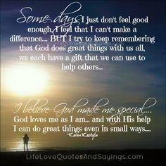 Amen love life quotes, true quotes, god made me, different quotes, special quot Life Quotes Love, True Quotes, Intj, Mantra, Gods Love, My Love, God Made Me, Different Quotes, Funny