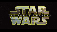 Star Wars: The Force Awakens trailers, news and rumours | TechRadar