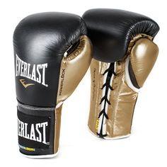 cc478ee6d Powerlock Training Boxing Gloves