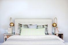 allmodern bedroom