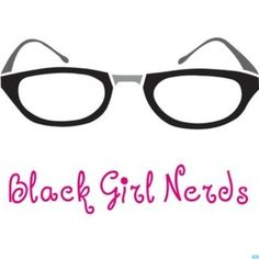 Episode 19 - Author Sherri L. Smith of Orl... from Black Girl Nerds Podcast