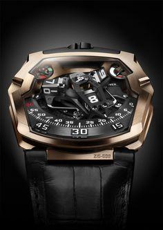 71 nejlepších obrázků z nástěnky Luxusní hodinky  849c9a3f628