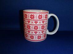 Scandinavian Swedish Norwegian Christmas by GiftChaletAuburn, $7.50 www.giftchaletauburn.com