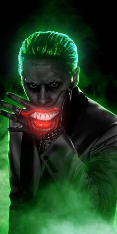 Art Discover Jared Leto Joker HD Superheroes Wallpapers Photos and Pictures ID Joker Iphone Wallpaper Graffiti Wallpaper Joker Wallpapers Gaming Wallpapers Marvel Wallpaper Wallpaper Wallpapers Hipster Wallpaper Wallpapers Android Trippy Wallpaper Joker Comic, Le Joker Batman, Harley Quinn Et Le Joker, Joker Art, The Joker, Joker Heath, Batman Comics, Batman Robin, Deadpool Wallpaper