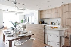 Condo of the week: 30 Nelson Street Small Den, Toronto Condo, Gas Bbq, Tall Ceilings, First Time Home Buyers, Open Concept, Being A Landlord, Estate Homes, Second Floor