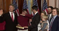#World #News  Mr. No Fun Paul Ryan shuts down kid who tries to dab  #StopRussianAggression