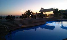 Finde en #Nerja y alrededores. Os iremos informando #elviajemehizoami #Málaga