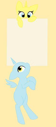 mlp base Mlp Base, Anime Base, Human Base, My Little Pony Wallpaper, Drawing Base, Drawing Techniques, Learn To Draw, Pikachu, Kawaii