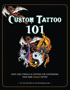 1000 images about tattoo designs ideas on pinterest tattoo designs tattoos and body art. Black Bedroom Furniture Sets. Home Design Ideas