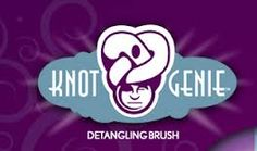 Giveaway – Knot Genie   Couponing Away Debt