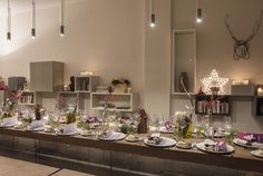Christmas Time @ Appartamento Lago #Christmas #decor #homedecor #interior