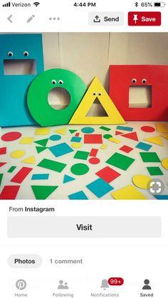 Preschool Color Activities, Preschool Prep, Pre K Activities, Preschool Letters, Toddler Learning Activities, Preschool Curriculum, Kids Learning, Homeschool, Owl Classroom